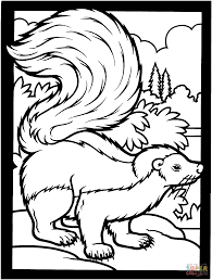 angel coloring page coloring print 9560