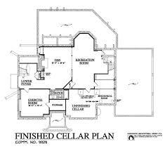 Basement Remodeling Floor Plans 218 Best Floor Plans Images On Pinterest Floor Plans New Homes