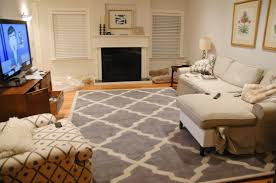 Braided Rugs Round by Braided Rug On Round Rugs With Awesome Big Rug Rugs Ideas