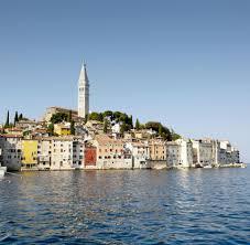 Haus Kaufen Von Privat Immobilien Vorsicht Beim Kauf Von Ferienwohnungen In Kroatien Welt