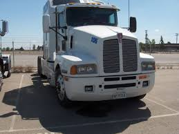 2005 kenworth truck kenworth for sale at american truck buyer