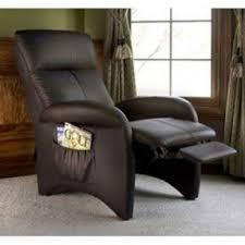 Leather Reclining Chairs Contemporary Leather Recliner Chairs Foter