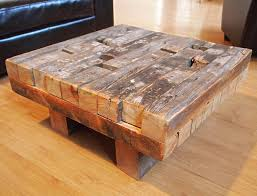 wood table wooden coffee table bowls reclaimed wood coffee table rustic wood