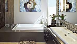 decorating bathrooms ideas beautiful bathroom wall decorating ideas small bathrooms helena
