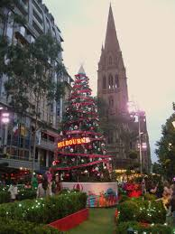 Cheap Christmas Decorations In Melbourne by Simple Simon Says Melbourne Christmas Trees 2012