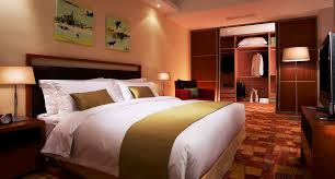 home bedroom interior design photos chinese bedroom ideas decosee com