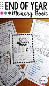 Book Ideas Best 20 Memory Books Ideas On Pinterest Scrapbook Cover Friend