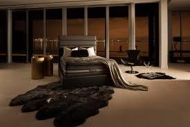 Serta Tranquility Extra Firm Crib Mattress by Beautyrest Black Natasha Plush Pillow Top Full Mattress