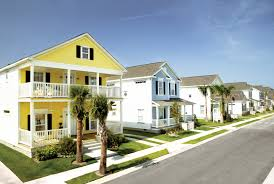 Prefab Homes Prices Home Design Athens Modular Homes Cavco Cottages Park Model