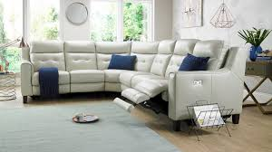 Second Hand Corner Couches For Sale South Africa Sofology Sofas Corner Sofas Sofa Beds U0026 Chairs Always Low Prices