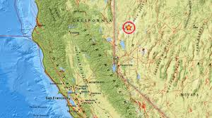 black rock desert map playa site of burning rattled by 2nd magnitude 3 5 quake in 3