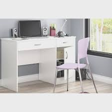 bedroom new small desk for bedroom home design planning best on