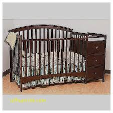 dresser elegant 4 in 1 crib with changing table and dresser 4 in
