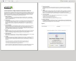instruction manual template word setup guide template ms word
