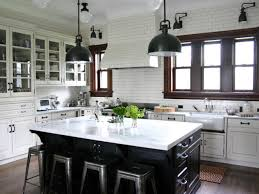 White High Gloss Kitchen Cabinets Subway Tiles Colors Minimalist High Gloss Kitchen Cabinet Grey