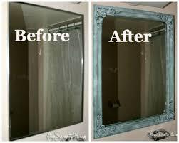 Bathroom Storage Mirror by Bathroom Incredible 48 Furview Recessed Mount Medicine Cabinet