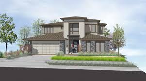 Home Floor Plans 3500 Square Feet Denali Cresleigh Peaks Community Cresleigh