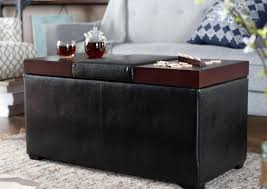 interconnected coffee table and end tables tags boho coffee