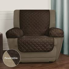 furniture furniture covers for reclining sofa sofa recliner