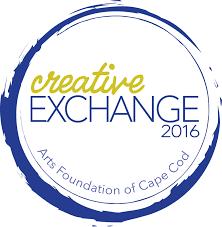 afcc u0027s creative exchange to inspire cape cod u0027s creative community