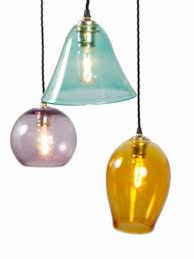 Colored Glass Pendant Lights Pendant Lights Pendant Lights Astounding Colored Pendant Lights