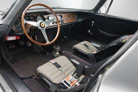 275 gtb replica for sale 1964 275 gtb c speciale by scaglietti tops