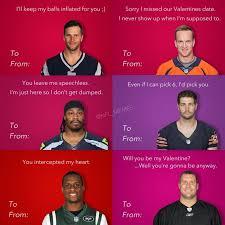 Valentines Cards Meme - valentines day meme cards printable calendar 2018