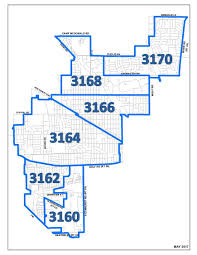 Chicago Police Beat Map by Police Beats Village Of Mount Prospect Il