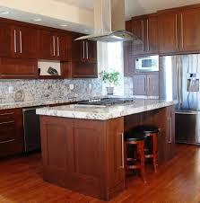 melbourne kitchen cabinets cheapest kitchen cabinets melbourne home design ideas