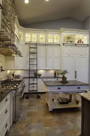 Kitchen Cabinets To The Ceiling by 157 Best Glass Cabinets Images On Pinterest Glass Cabinets