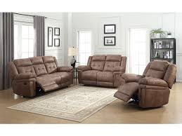 Sofa And Recliner Steve Silver Living Room Ian Reclining Sofa And Loveseat Recliner