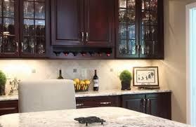 mediterranean kitchen design u2013 fabulous kitchens with an exotic touch
