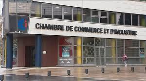 chambre de commerce dijon dijon créer de l emploi et soutenir les entreprises avec le réseau