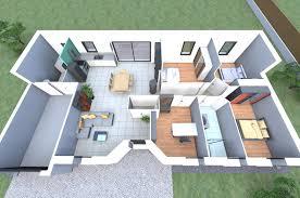 plan de maison avec 4 chambres plan 3d d un de nos modèles de maison avec 4 chambres un cellier