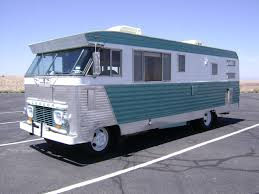 ford motorhome my old p500 motorhome ford truck enthusiasts forums