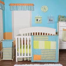 burlington baby levi collection