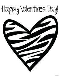 Coloring Pages Hearts Valentine 58 Fabulous Heart Coloring Pages Heart Anatomy by Coloring Pages Hearts