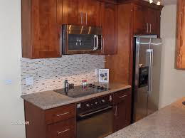 home remodeling condominium remodeling general contractor home