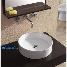 Cheap Bathroom Sinks And Vanities by Bathroom Sink Bathroom Sink Tops Undermount Vanity Sinks
