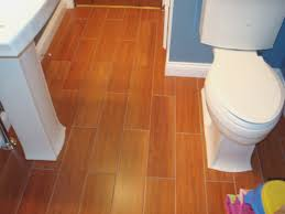 kitchen bamboo flooring in kitchen and bathroom bamboo flooring