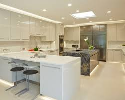 contemporary kitchen interiors 25 best contemporary kitchen ideas designs houzz