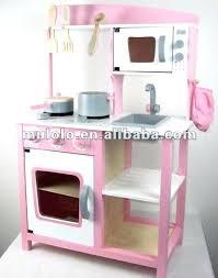 jouet de cuisine pour fille cuisine fille grande cuisine pour fille cuisine pour bebe