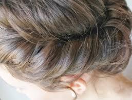 Frisuren Anleitung Mit Haarband by Schöne Frisuren Für Den Sommer