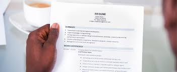 Best Practices Resume by Best Practices In Cover Letter Writing Brighter Monday
