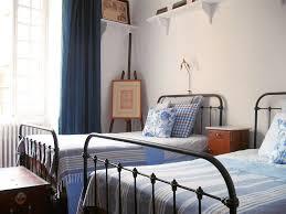 chambre d hote sauveur chambres d hôtes sauveur chambres thibéry languedoc