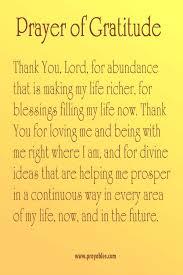 thanksgiving prayers thankful thanksgiving blessings