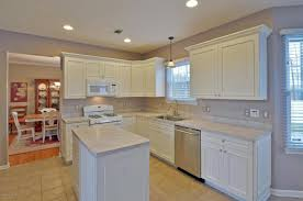 30 woodview drive howell nj 07731 us holmdel home for sale