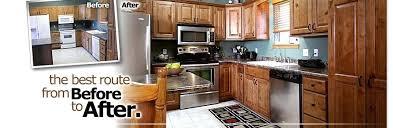 Kitchen Cabinet Restoration Kit Kitchen Cabinets Resurfacing Best Kitchen Cabinet Resurfacing Kits