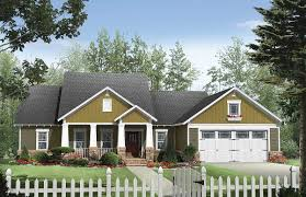 craftsman home plans with pictures plan 51064mm craftsman home plan with class craftsman