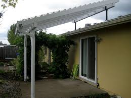 Roofing For Pergola by About Skylift Roof Riser Hardware